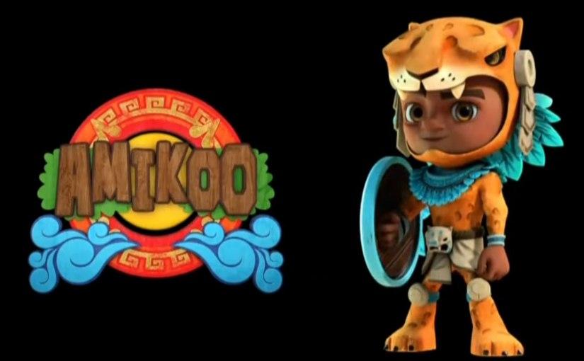 Presentan Amikoo en Cancún; 840 MDD y 9 milempleos