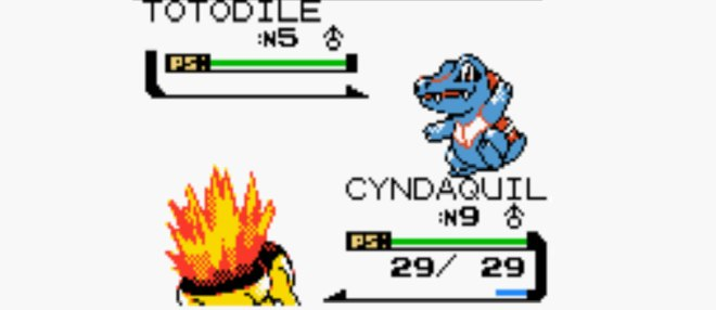 Pokémon-Plata-y-Pokémon-Oro-Retrokroker-RPG