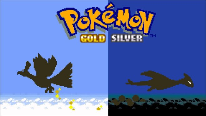 pokemon-edicion-oro-game-boy-color-nintendo-3ds_313293