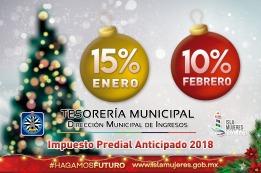 IMG-20180103-WA0036