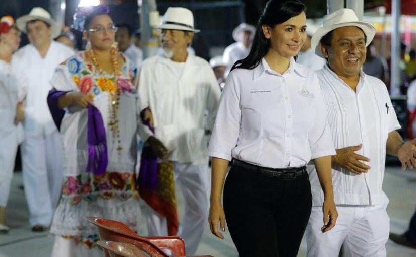 Puerto Morelos despierta gran interés en Feria Turística Berlín2018