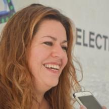 Karla Romo Magaña