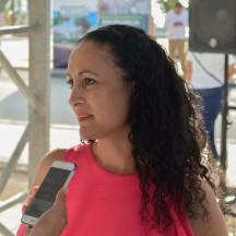 Lorena García Carranza