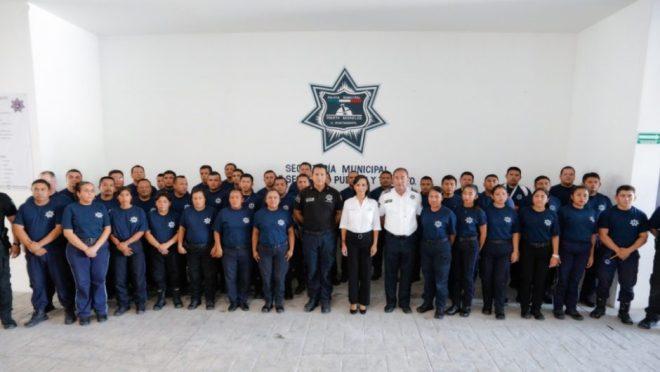 LOGRA-POLICÍA-DE-PUERTO-MORELOS-IMPORTANTES-AVANCES-EN-DOS-AÑOS-2-940x530