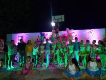 PROMUEVE-GOBIERNO-DE-PUERTO-MORELOS-ACTIVIDADES-ARTÍSTICAS-Y-CULTURALES-1