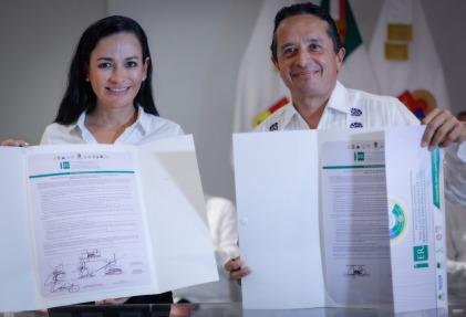 REAFIRMA-LAURA-FERNÁNDEZ-COMPROMISO-DE-TRABAJO-COORDINADO-CON-EL-GOBIERNO-DEL-ESTADO-1
