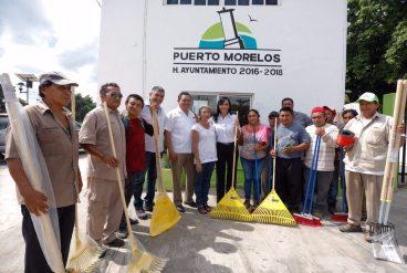 REFUERZA-LAURA-FERNÁNDEZ-LABOR-DE-SERVICIOS-PÚBLICOS-EN-LEONA-VICARIO-1