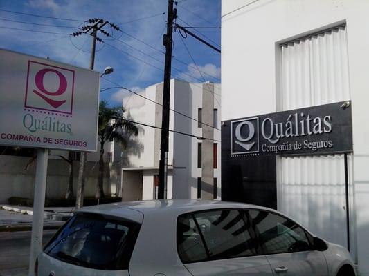 Denuncian transas y abusos de Seguros QualitasQRoo