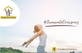 Se cumple el sueño de #SumarCorazones en PuertoMorelos