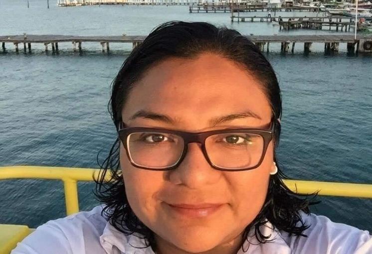 De Luto Periodistas de QuintanaRoo